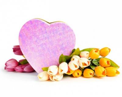 подарки,мама,бабушка,девочка,коллега,8 марта,женский день,весна,цветы