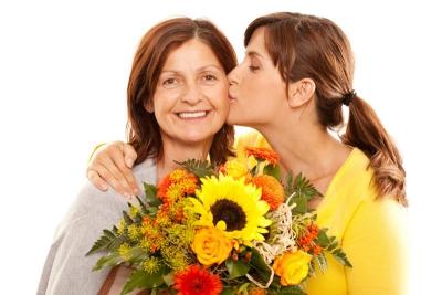 8 марта,мама,женский день,праздник,подарок,подарки,весна