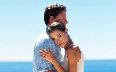 чувства,отношение,реанимация,любовь,кризис,компромисс,оценка,семья