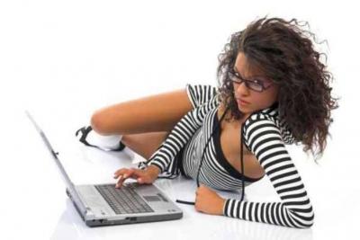 парень,интерес,интернет,контакт,сеть,переписка,девушка,флирт