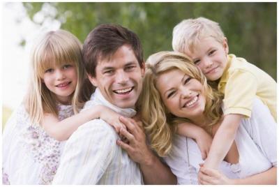 семья,дети,партнер,выбор,внешность,юмор,образование,интересы,религия,родители