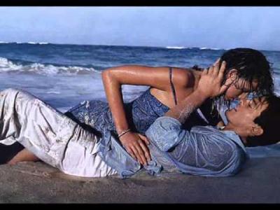 поцелуй,первый раз,парень,девушка,контакт,прикосновение,язык