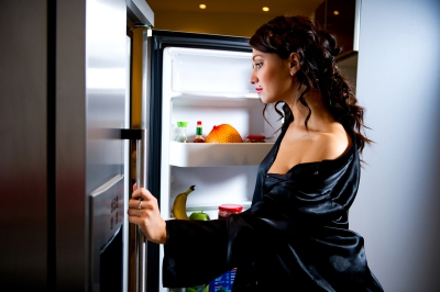 перекус,здоровье,продукты,овощи,фрукты,шоколад,энергия,организм