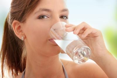 вода,пить,здоровье,жизнь,польза,худеть,организм