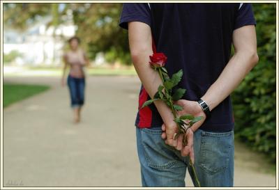 свидание,первое свидание,место,прогулка,дом,кино,общение,отношения,парень,девушка