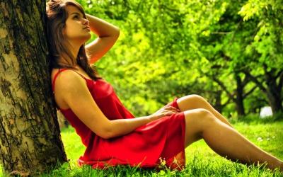 мысли,желание,думать,желать,женщина,мужчина,материализация