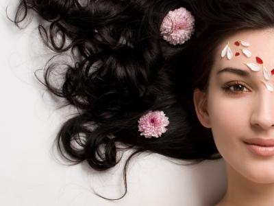 советы,красота,неотразимость,здоровье,лицо,ногти,кожа,волосы