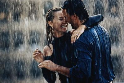 отношения,пара,любовь,чувства,серьезность,секрет