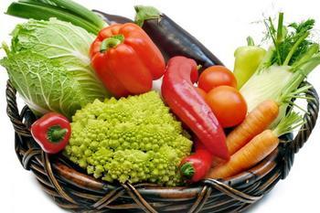 продукты,овощи,фрукты,мясо,питание,партнеры,партнер,еда,польза,рак,усталость