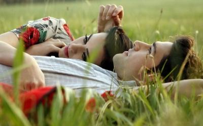 влюбленность,влюбить,парень,девушка,любовь,отношение,моменты