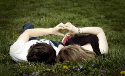 отношения,парень,девушка,потеря,боязнь,страх,любовь,ошибка