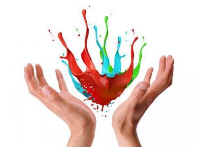 творчество,развивать,способности,люди,дети,память,тренировка,вдохновение
