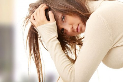 уверенность,смущение,девушка,правила,любить,самооценка