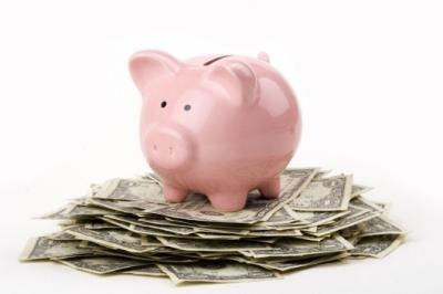 деньги,копить,ошибка,монеты,заначка,накопительный счет,мечта,жизнь