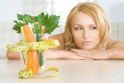 диета,диетолог,совет,фигура,здоровье,организм,еда,вода