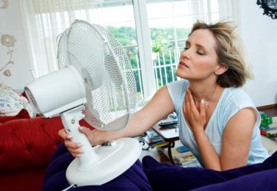 жара,лето,дом,способ,ветер,прохлада,шторы,вентилятор,уборка