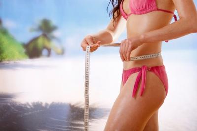 обмен веществ,калории,организм,тело,стройность,отруби,баня,спорт,еда,массаж,витамины