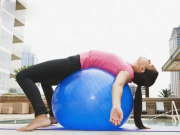 упражнения,зарядка,позвоночник,спина,здоровье