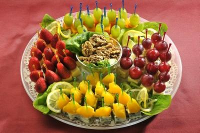 канапе,рецепт,оливки,сыр,стол,праздник,гости