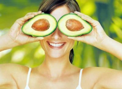 зрение,фрукты,овощи,глаза,продукты,сочетание
