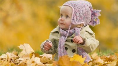 имена,девочки,ребенок?родители,времена года,зима,осень,весна,лето