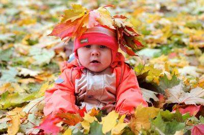 мальчик,ребенок,имя,времена года,зима,осень,весна,лето,характер