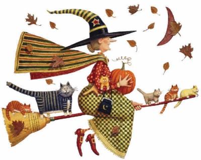 31 октября,хэллоун,праздник,традиции,обычаи,гадания,ночь,страх,тыква
