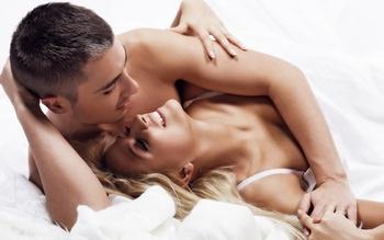 оргазм,польза,секс,девушка,удовольствие,имитация,мастурбация,постель