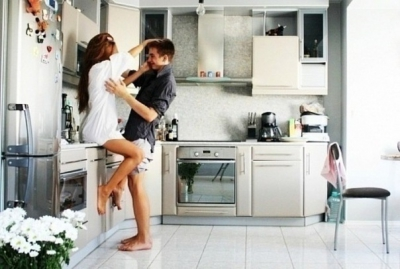 дом,советы,бытовые советы,хозяйство,уют,квартира,кухня