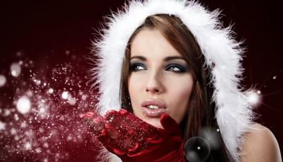 новый год,дела,предновогодние дела,суета,2015 год