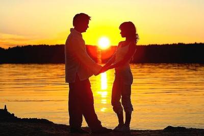 пара,отношение,чувство,внимание,симпатия,парень,девушка,любовь