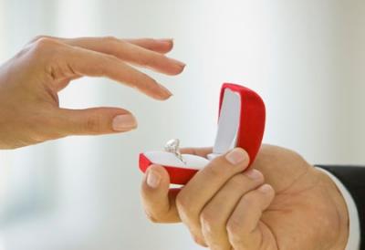 предложение,рука,сердце,свадьба,пара,любовь,помолвка,жених,невеста,отношение