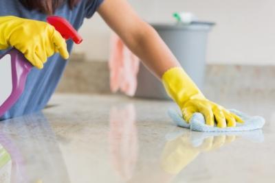 квартира,уборка,дом,пыль,влажная уборка,чистота