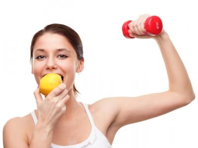 тренировки,еда,спорт,стройность,лето,фигура,весна