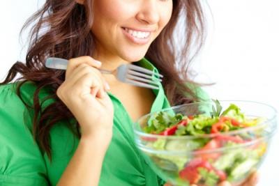 диета,талия,стройность,разгрузочный день,легкость,хорошее настроение