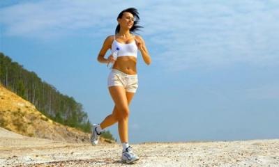 бег,спорт,красоту,калории,стройность,жир,здоровье