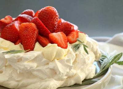 крем,крема,заварной крем,торт,десерты,дом,кухня,готовка,рецепты