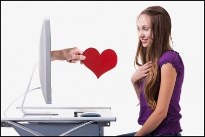 знакомство,парень,девушка,факты,встреча,свидание,общение,отношение
