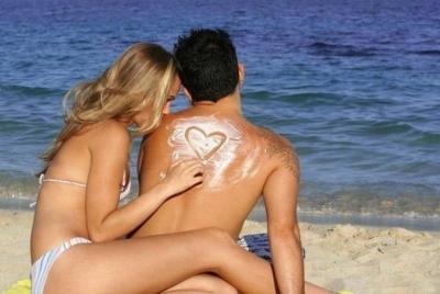 любовь,влюбленность,пара,мужчина,женщина,страсть,отношения,признак