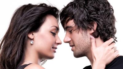 правила,мужчина,игра,отношения,девушка,симпатия,любовь