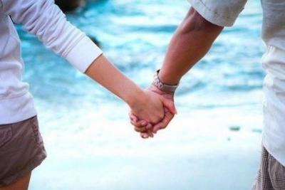 отношения,пара,парень,девушка,истина,любовь