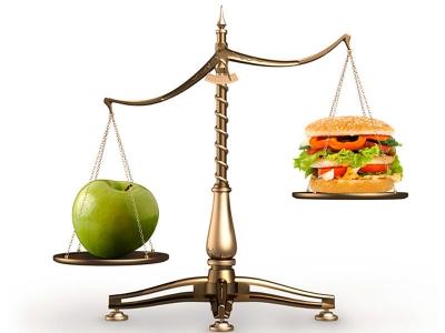 диета,голод,еда,фигура,красота,обман,сила воли