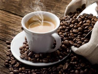 кофе,кофейные зерна,утро,бодрость,приготовление,рецепты