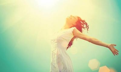 счастье,хорошее настроение,настроение,смех,веселье,радость
