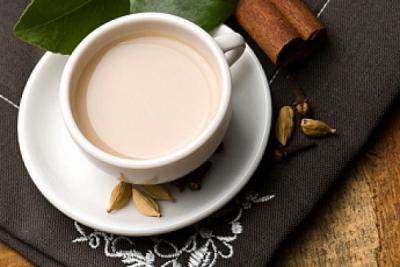 чай,латте,масала,рецепт,напиток