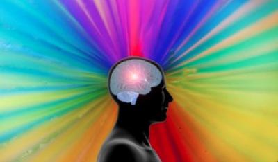 психология,отношение,познание,зеркало,выбор,зависимость
