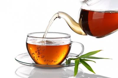 белый чай,зеленый чай,черный чай,чай,польза,напиток