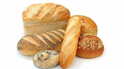 хлеб,полнота,вес,мука,тесто,калории,выпечка,мучное изделие