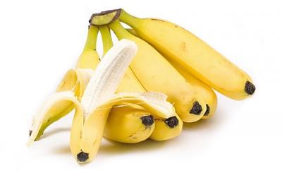 бананы,польза,хорошее настроение,энергия,память,мозг,волосы
