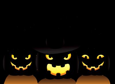 хеллоун,конкурсы,праздник,31 октября,страшилки,истории,веселье